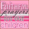 Faithful Prayers