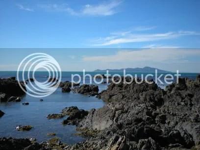 Wellington – Kapiti Coast – Eltham