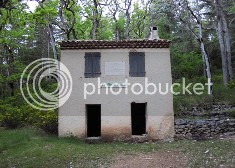 pavillon_rolland.jpg