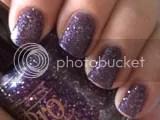 Purple-Xing