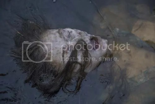 dying man photo: DYING BREED DyingBreed03.jpg