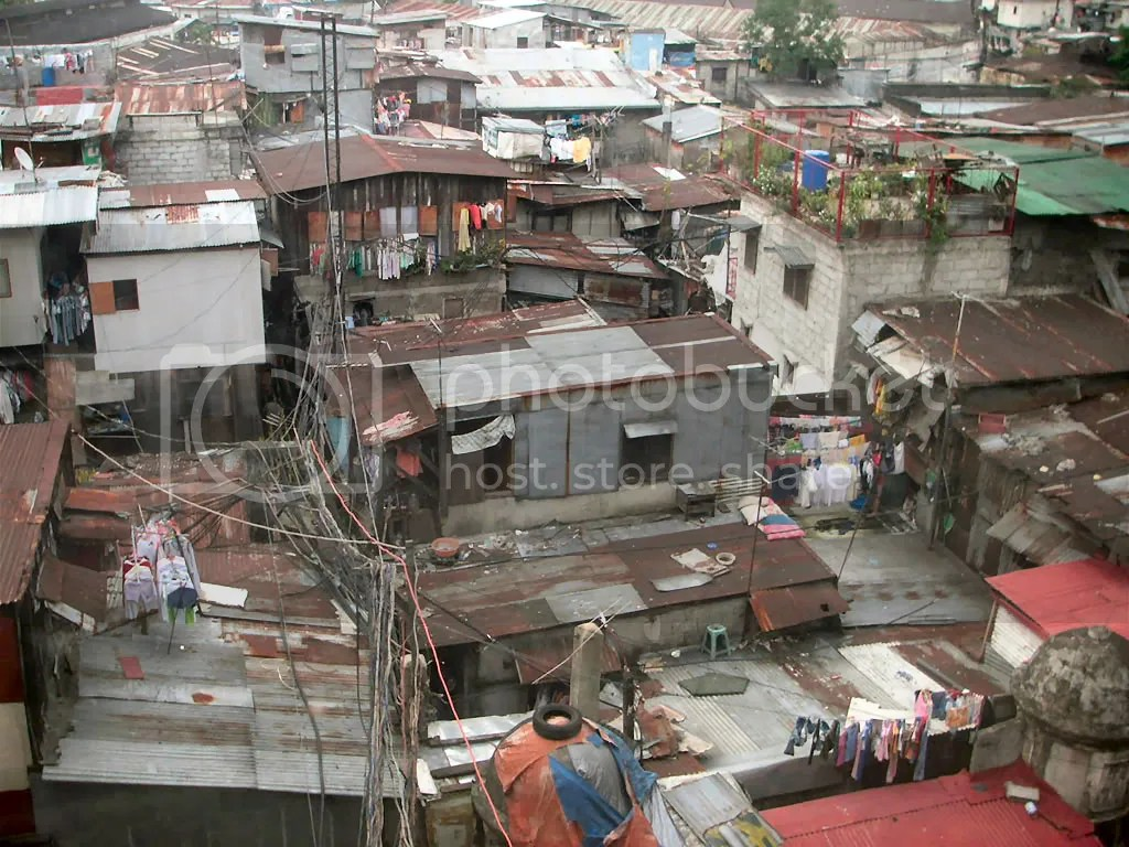 slums Pictures, Images and Photos