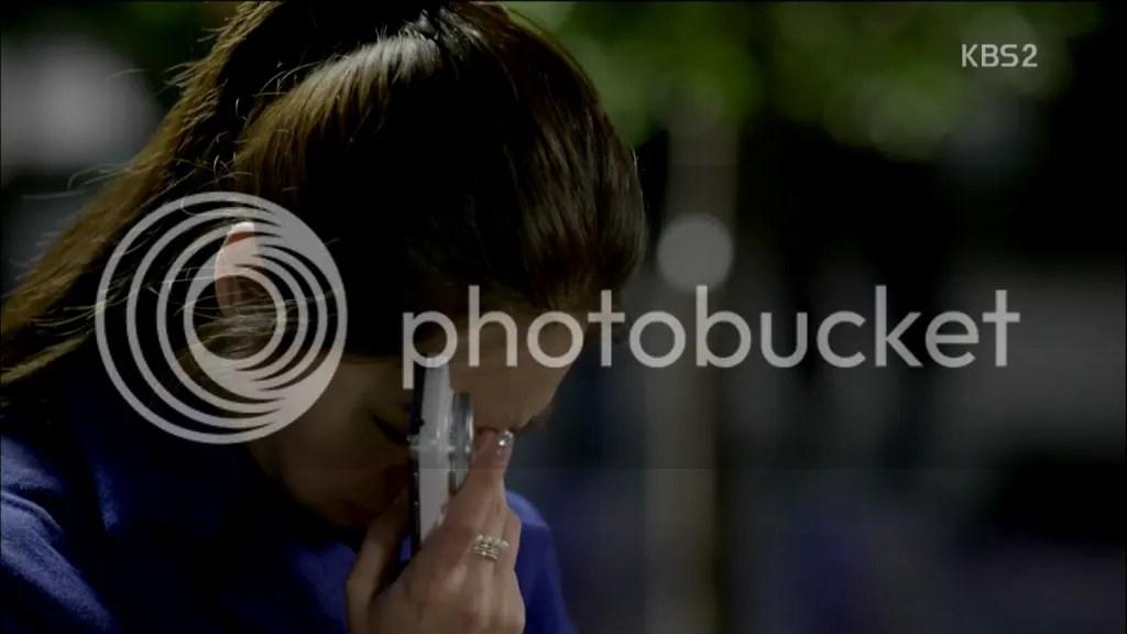 photo BBF8B798C758C120D0DDE07131104HDTVX264720p-BarosGavi0532_zps4267f6ca.png