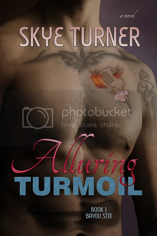 photo Alluring_Turmoil_ebook_zps617fd789.jpg