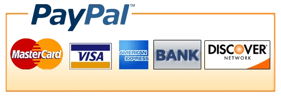 photo logo_paypal-Bank_zpska5vz6x9.png