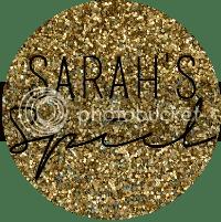 Sarah's Spiel