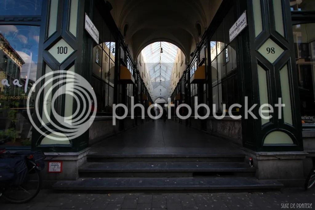 Lokaal Gent