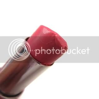 "Revlon Ultra HD Lipstick ""HD Peony"""