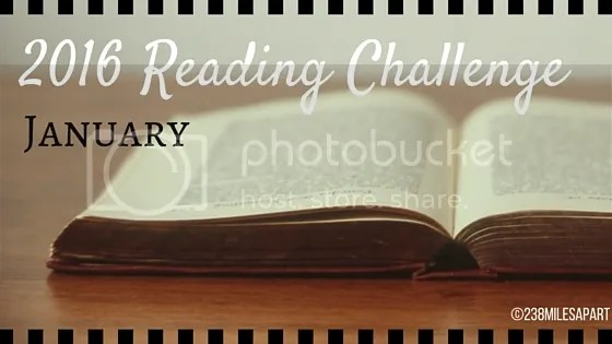 photo 2016 Reading Challenge- January_zps4ivpre8e.jpg