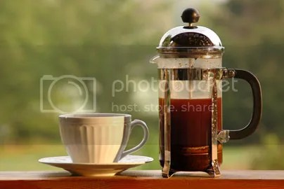 photo Best-French-Press-Coffee-Maker-for-2015_zpspztekawh.jpg