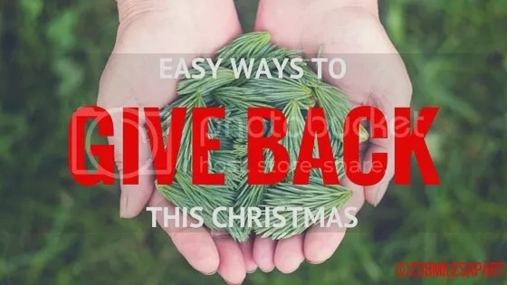 photo Easy Ways to Give Back this Christmas_zpsxjcpe9jv.jpg