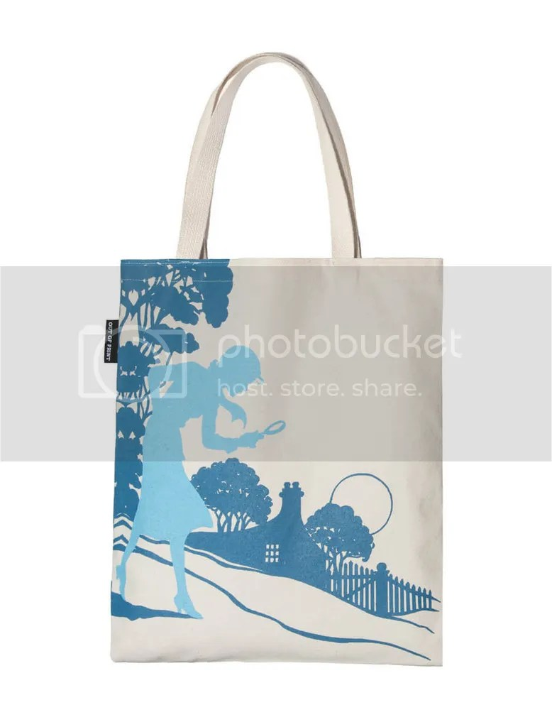 photo Nancy Drew tote_zpslbx9ct7e.jpg