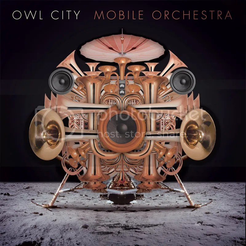 photo Owl-City_ALbum-Cover_Mobile-Orchestra-Low-Res_zpsavnib6bi.jpg