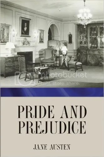 photo Pride and Prejudice_zpsoy50avhf.jpg