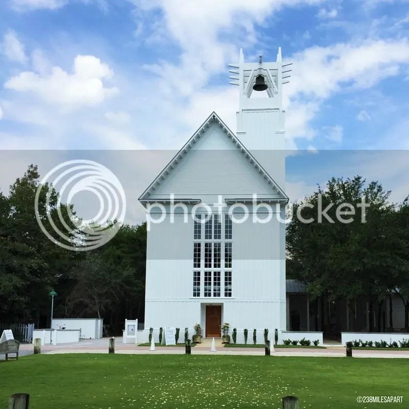 photo Seaside Chapel_zps4fargpra.jpg