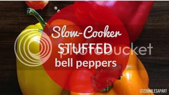 photo Slow-Cooker Stuffed Bell Peppers_zpsnhtv8pft.jpg