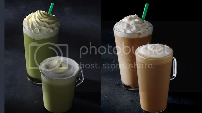 photo Smoked-Butterscotch-Latte-and-Teavana-Citrus-Green-Tea-Latte_zpsw5s0yqa4.jpg