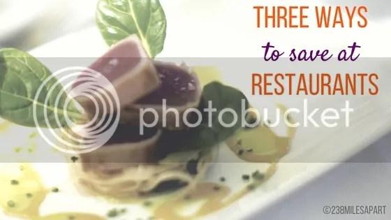 photo Three Ways to save at Restaurants_zpssw5crwzp.jpg