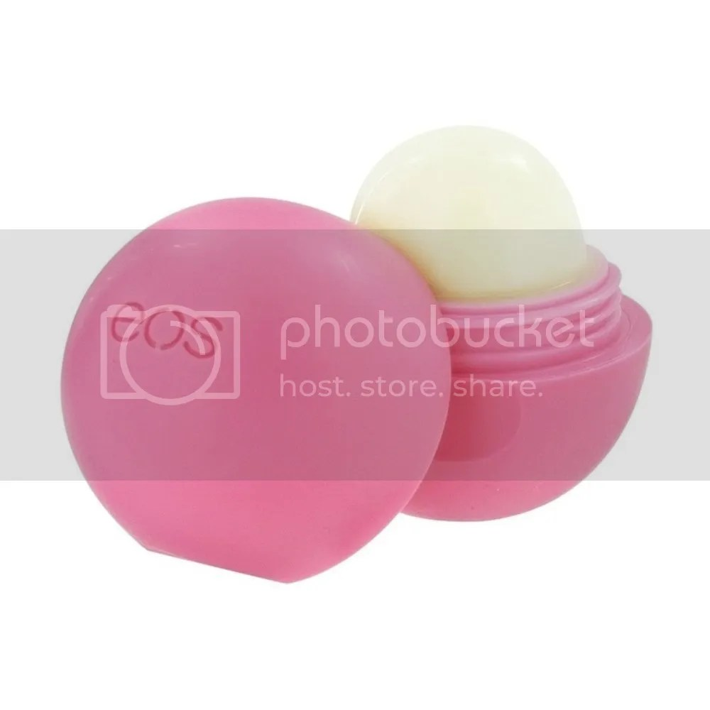 photo eoslipbalm_zpsewh94uem.jpg