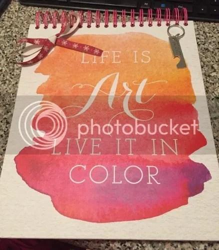 photo sketchbook_zps47aal9q2.jpg