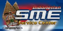 Indonesian SME Service Center