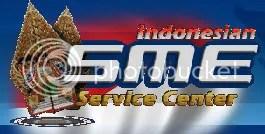 Indonesian SME Service Center