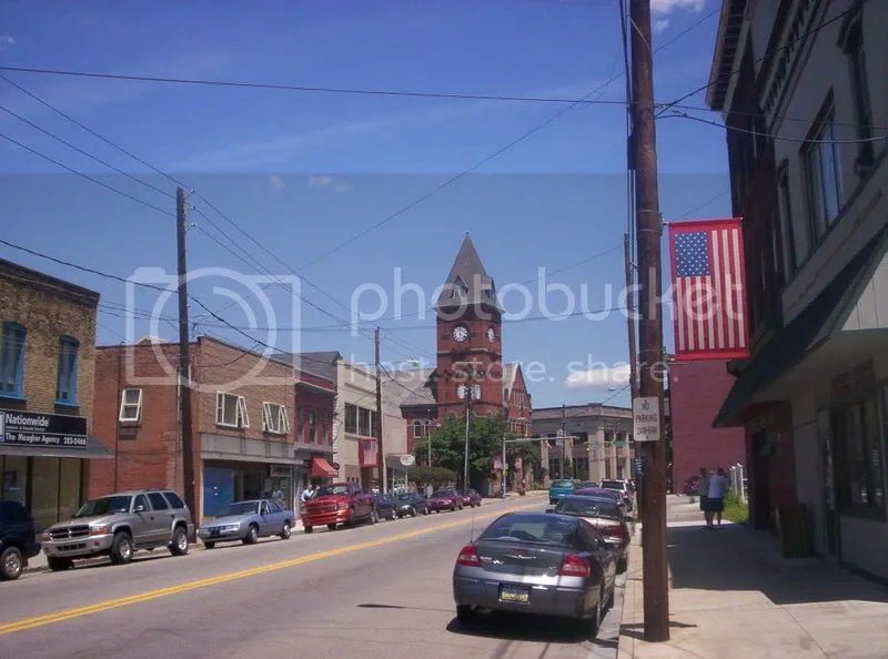 Carbondale Photo Tour Scranton York Nanticoke Ski Resort Transplants Real Estate