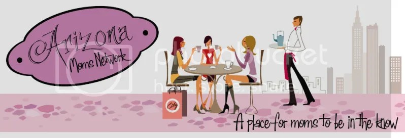 Arizona Moms Network has been created for community websites, small business directory, and various blog and business