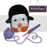 The Craft Penguin
