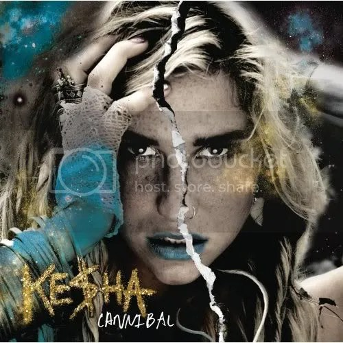 KESHA - CANNIBAL ENGLISH ALBUM MP3 AUDIO SONGS FREE DOWNLOAD