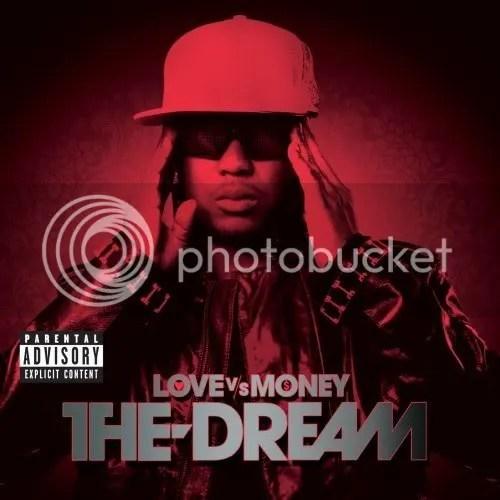 THE DREAM - LOVE Vs MONEY ENGLISH ALBUM MP3 AUDIO SONGS FREE DOWNLOAD