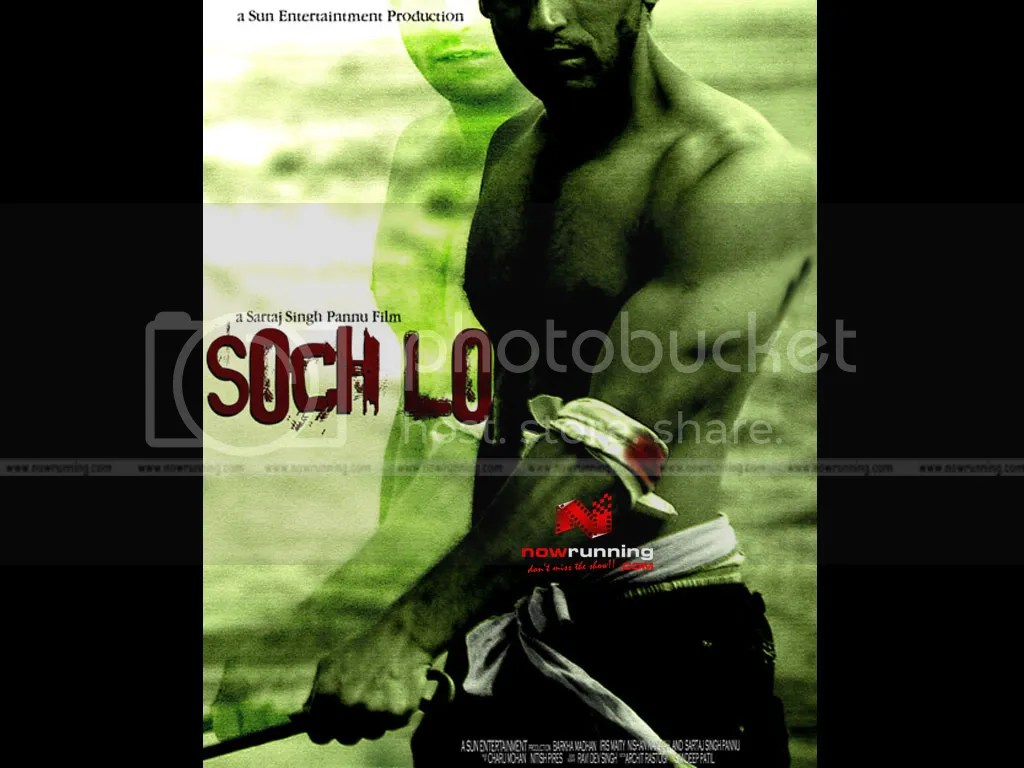 soch lo hindi movie mp3 songs free download