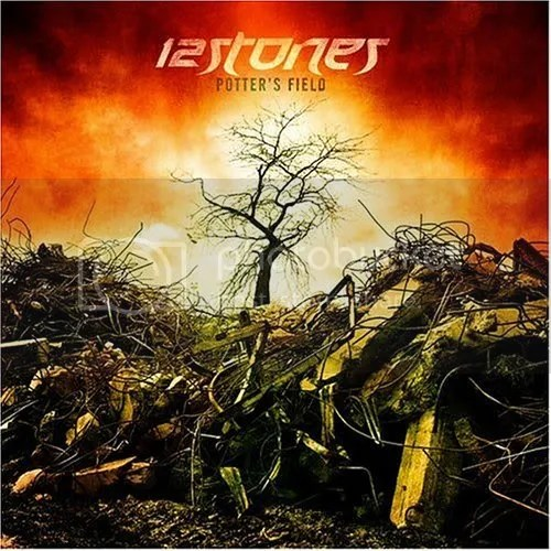 12 STONES ENGLISH ALBUM MP3 AUDIO SONGS FREE DOWNLOAD AND LISTEN