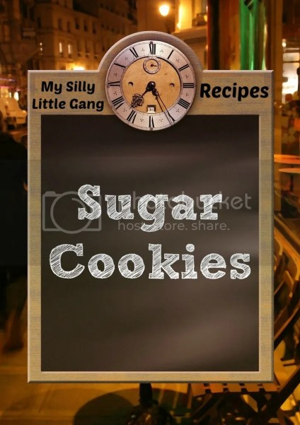 sugar-cookies-recipe