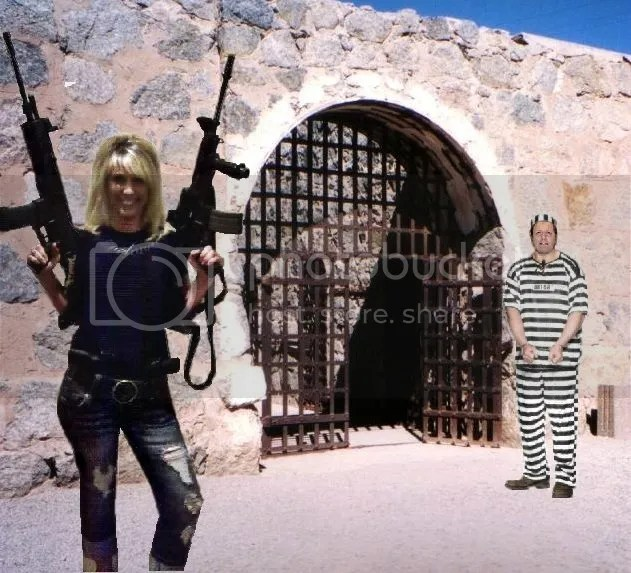 Holloway prison photo: Yuma Prison 316562_2108099628136_1414933407_32200048_1561747690_n.jpg