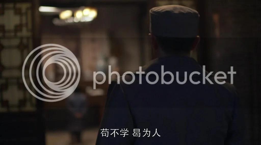 photo 2302-37-04_zps7e8d21a0.jpg