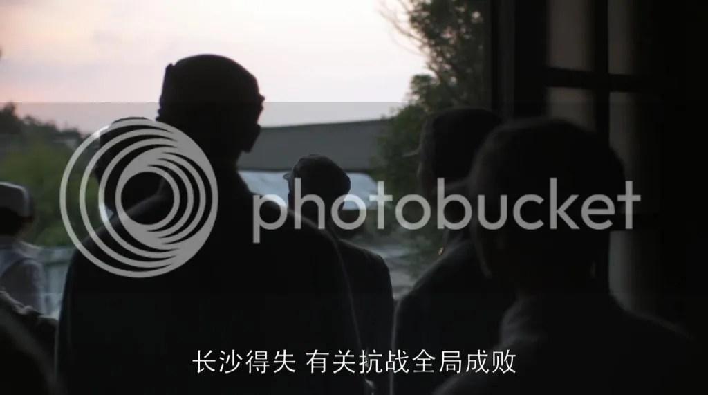 photo 2303-33-05_zps7fe42382.jpg