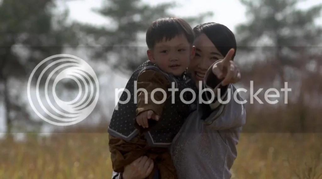 photo 2304-04-18_zps68712a35.jpg