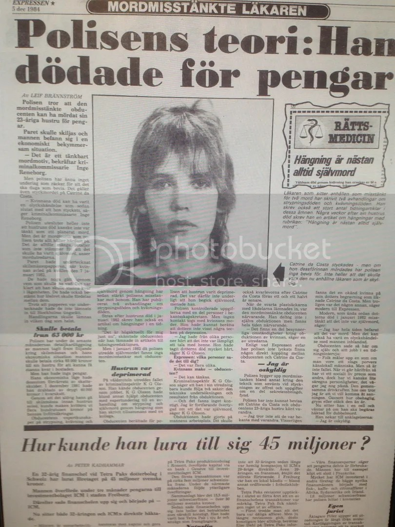 photo Expressen 19841205 2_zpsdhcpawnz.jpg