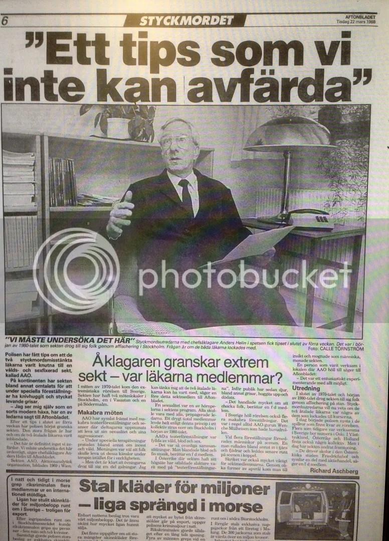 photo AB 19880322_zpsbddtbqv1.jpg