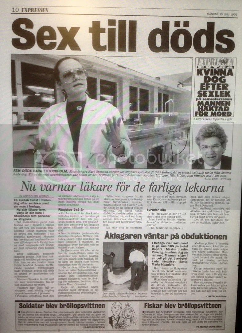 photo Expressen 19960715_zpsuxacquvg.jpg