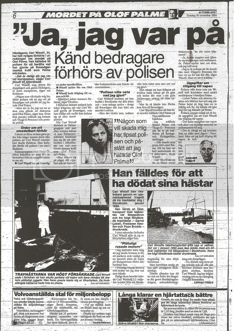 photo AB1994-11-16Jajagvarparingmordplatsen_zps32838e96.jpg