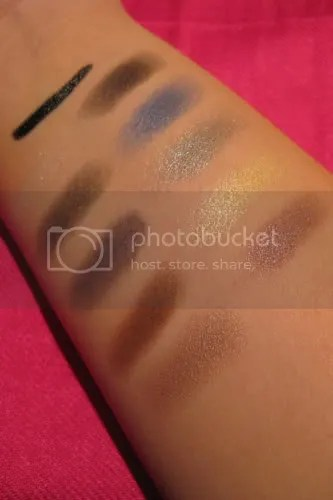 JazzNightSwatches.jpg picture by Wasianbeauty