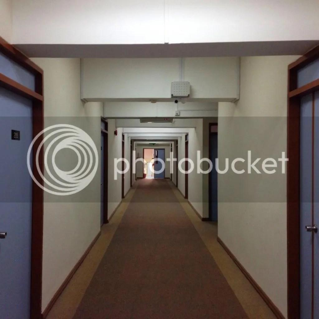 Dormitory Corridor photo 2013-07-02T17-46-08_4_zps1310b574.jpg