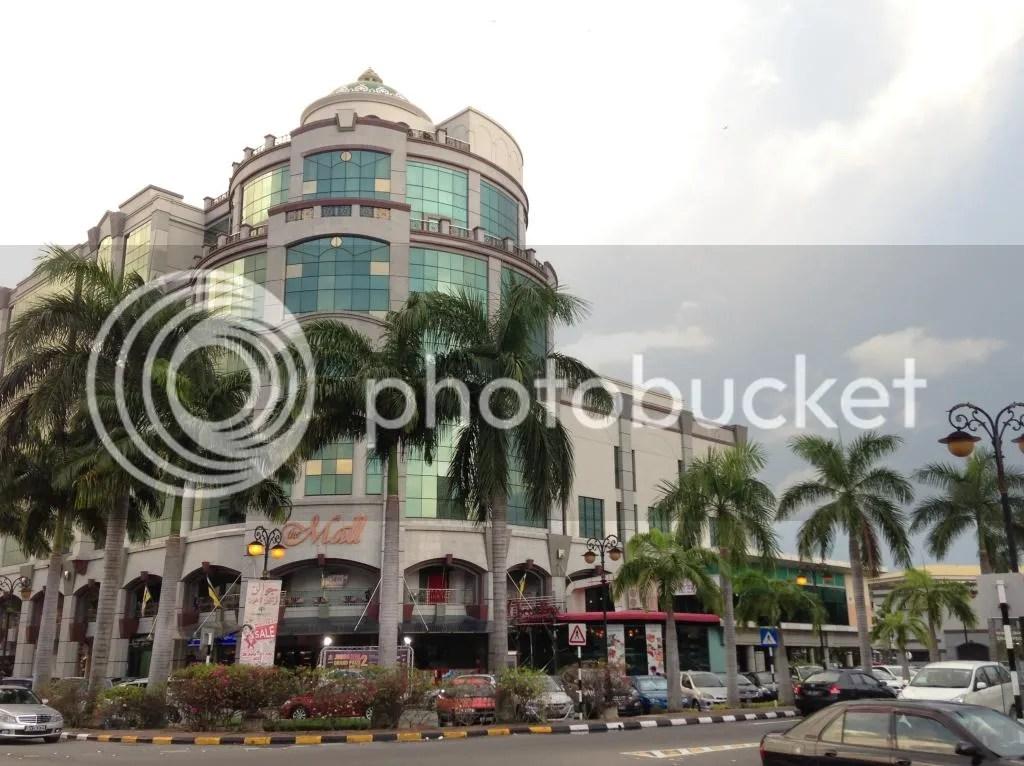 The Mall photo 2013-07-02T22-06-21_2_zpsb43b0c58.jpg