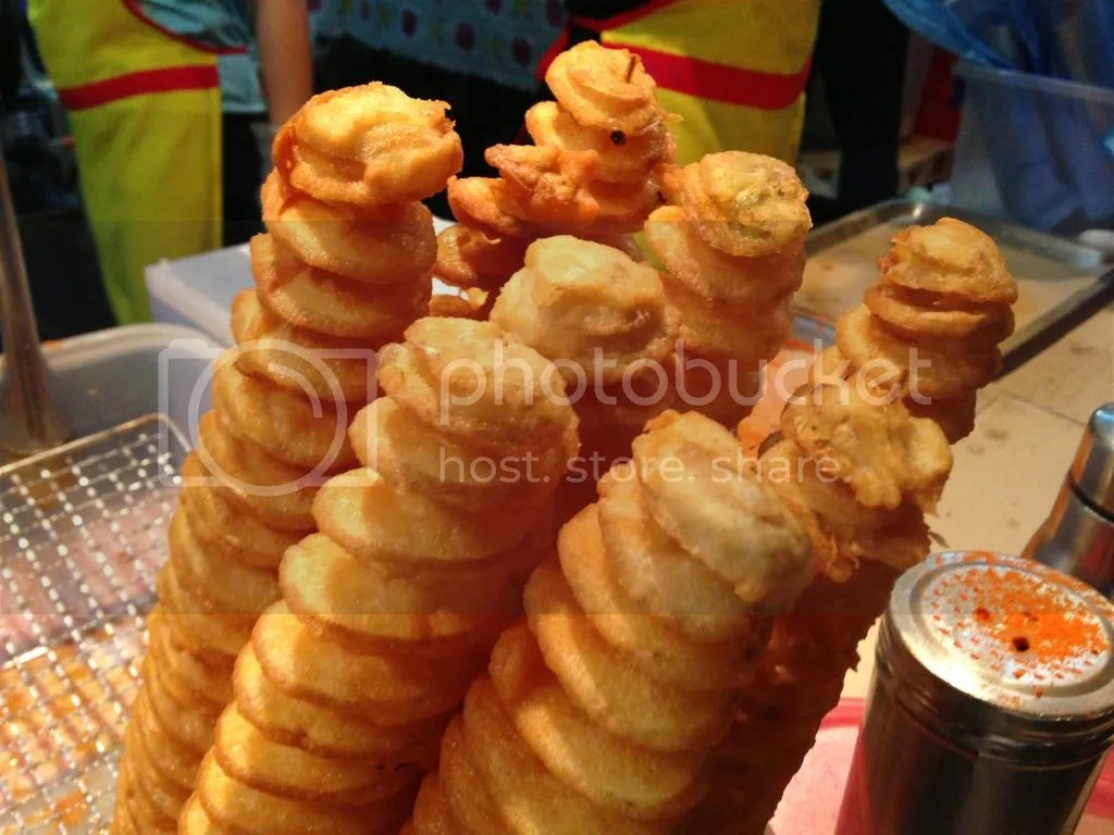 Curled Potato Crackers photo 2013-07-02T22-06-21_7_zps5bf6991f.jpg