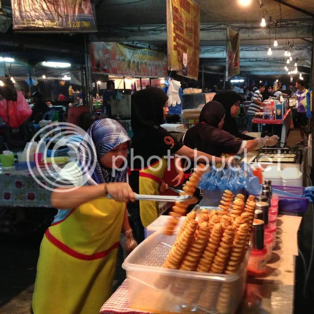 Night Market Stand photo 2013-07-02T22-15-44_0_zps9695222c.jpg