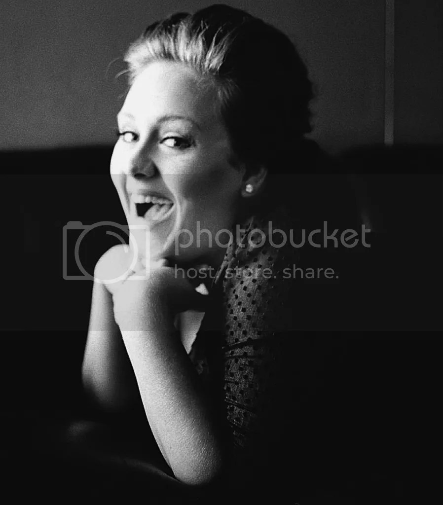 Adele Photo, http://userserve-ak.last.fm/serve/_/58297681/Adele PNG.png