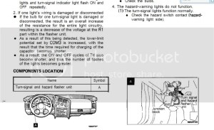 1998 Mitsubishi Mirage Wiring Diagram  Somurich