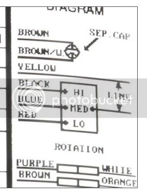 DL1036_wiring_diagram_zpsb18fc9bajpg Photo by chada19335 | Photobucket